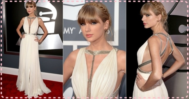 taylor-swift-no-tapete-vermelho-do-grammy-awards-em-los-angeles-10022013-1360547313811_956x500