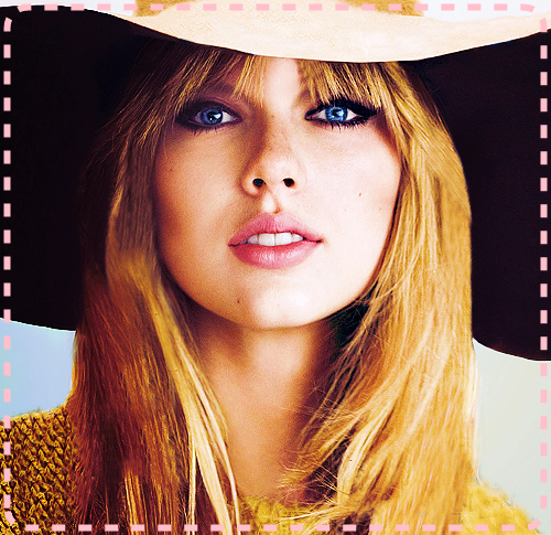 Taylor+Swift+Vogue+2012+PNG