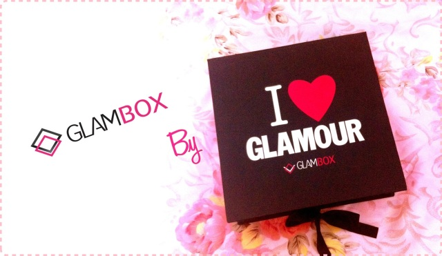 Glambox by Gamour
