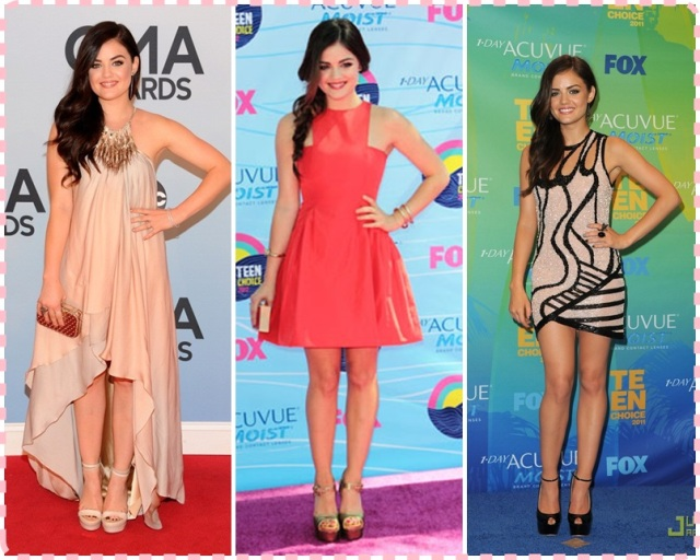 Lucy-Hale-vestidos