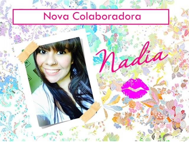 nadia2